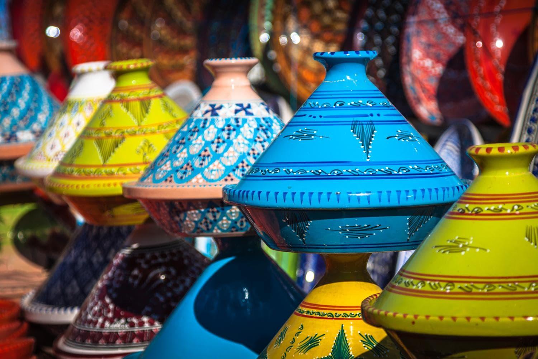 porterie marocaine, artisanat maroc, infos tourisme maroc