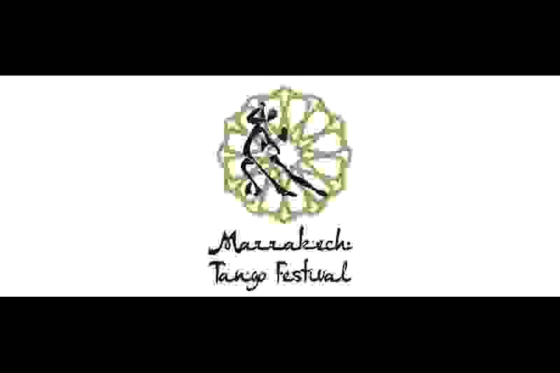 marrakech, tango, festival, 2019