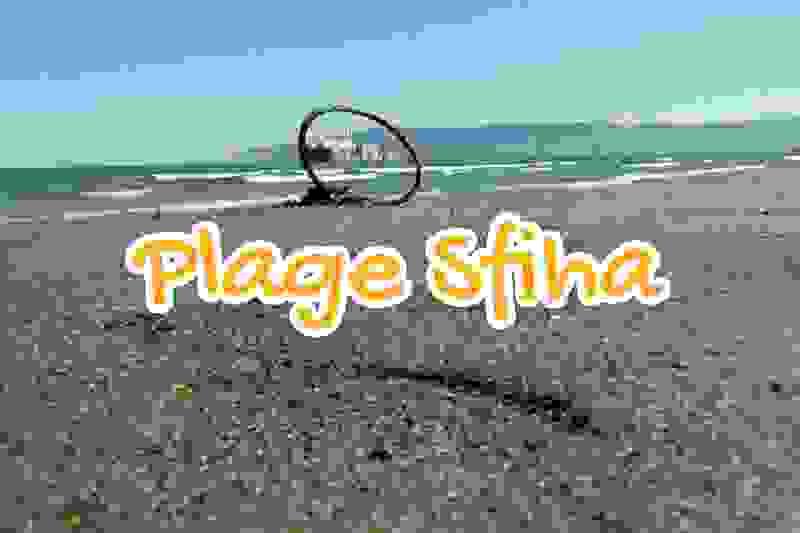 sfiha, beach, al, hoceima, morocco