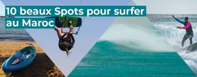 10, beautiful, spots, for, surfing, in, morocco