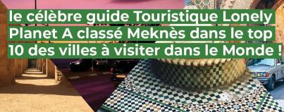 the, guidebook, lonely, planet, has, ranked, meknes, in, the, top, 10, cities, to, visit, in, the, world