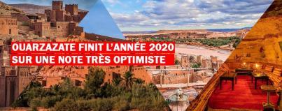 ouarzazate, finit, l, annee, 2020, sur, une, note, tres, optimiste