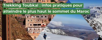 nouvelle, pratique, tourisme, maroc