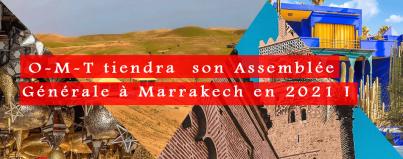 o, m, t, tiendra, son, assemblee, generale, marrakech, en, 2021