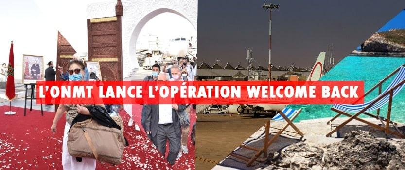 onmt lance operation welcome back
