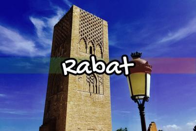 visiter-rabat-maroc-infos-tourisme-morocco