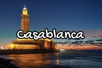 visiter-maroc-casablanca-capital-economique-infos-tourisme-morocco