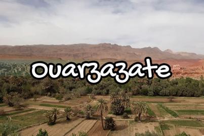 visiter-ouarzazate-city-morocco-montagnes-haut-atlas-infos-tourisme-maroc