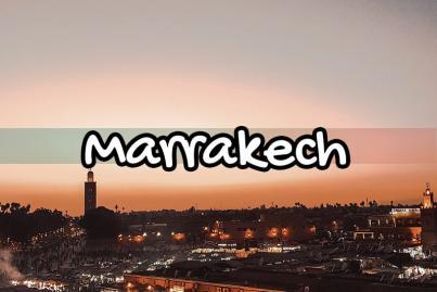 visiter-la-ville-de-marrakech-city-morocco-infos-tourisme-maroc