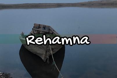 rehamna, morocco