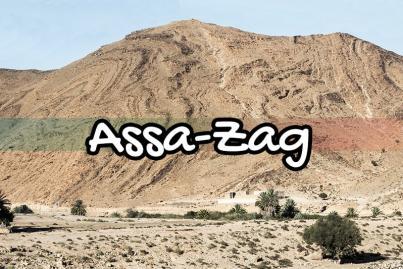 Assa-Zag