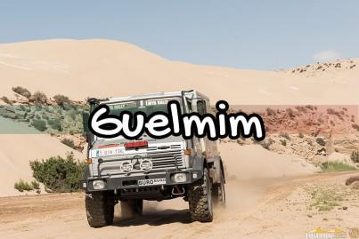 Guelmim