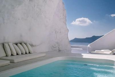 climat maroc tourisme