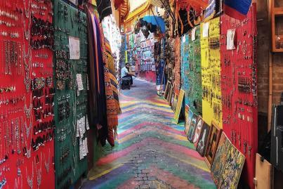 patrimoine unesco tourisme maroc