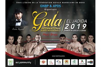 international, gala, of, professional, boxing, in, the, city, of, el, jadida