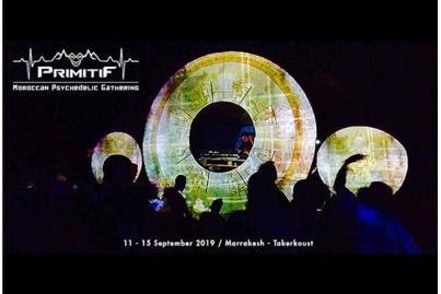 primitif, festival, morrocan, psychedelic, gathering, evenement, maroc