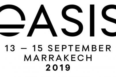 festival, oasis, marrakech, 2019