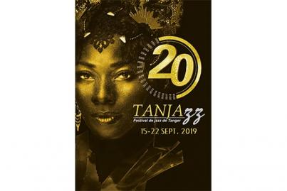 tanjazz 2019 an exceptional 20th anniversary edition