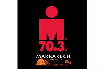 marrakech, will, be, the, scene, of, one, of, the, most, prestigious, events, world, with, the, ironman