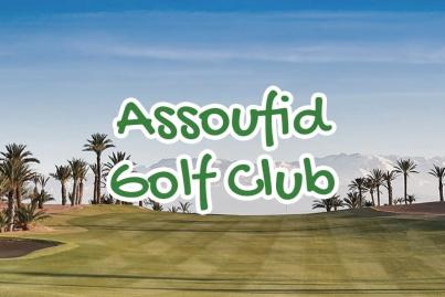 assoufid, golf, club, marrakech
