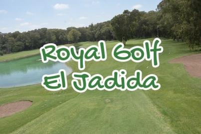 pullman, mazagan, royal, golf, eljadida