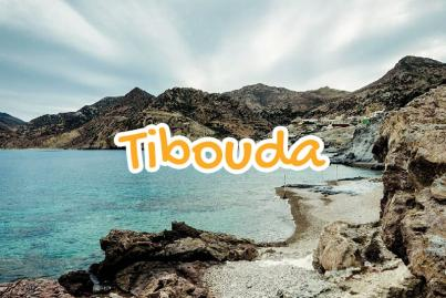 tibouda, morocco