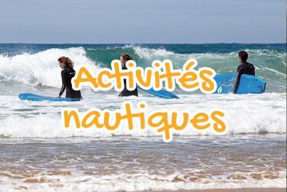 aquatic, activities, essaouira, morocco