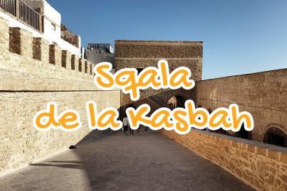 sqala-kasbah-essaouira-scala-nombreux-canons-infos-tourisme-maroc