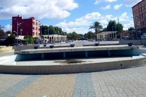 Image - Youssoufia : ville au Maroc