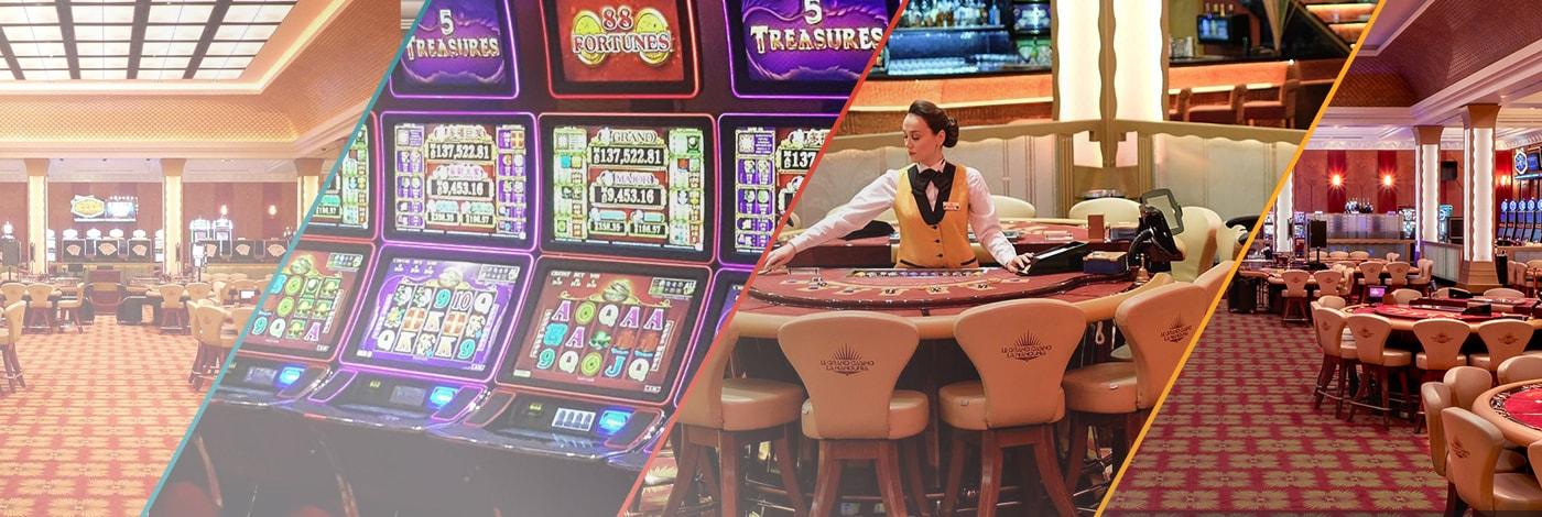 Casino mamounia poker juego ruleta casino