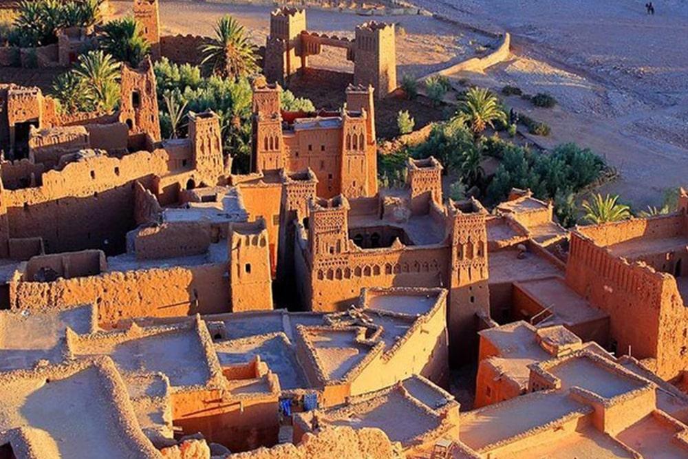 5ebbf0cdb3d85 ouarzazate tourisme desert infos tourisme maroc