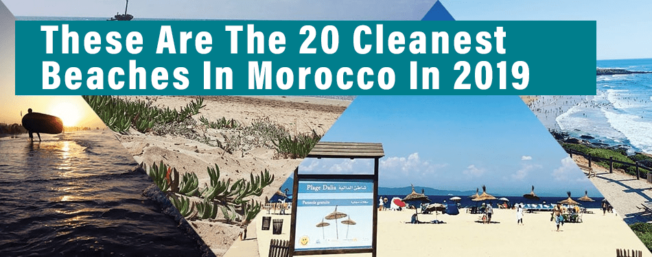 these, are, the, 20, cleanest, beaches, in, morocco, in, 2019
